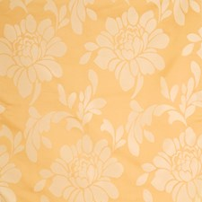Desert Floral Decorator Fabric by Trend