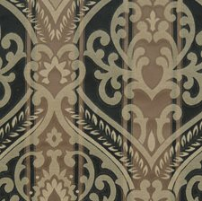 Marble Imberline Decorator Fabric by Trend
