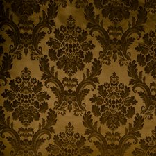 Brandy Damask Decorator Fabric by Trend