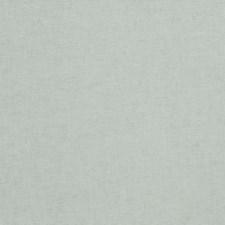 Capri Texture Plain Decorator Fabric by Trend
