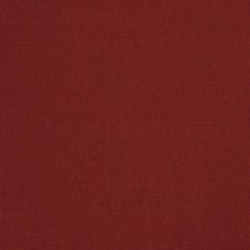 Persimmon Texture Plain Decorator Fabric by Trend