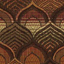 Mink Decorator Fabric by Robert Allen