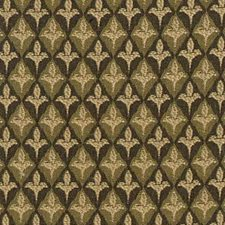 Boxwood Decorator Fabric by Robert Allen