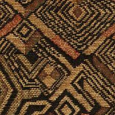Mesquite Decorator Fabric by Robert Allen