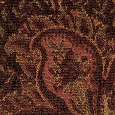 Havana Decorator Fabric by Robert Allen
