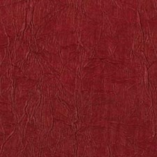 Grenadine Decorator Fabric by Beacon Hill
