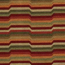 Ruby Decorator Fabric by Robert Allen /Duralee