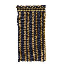 Lapis Decorator Fabric by Robert Allen/Duralee