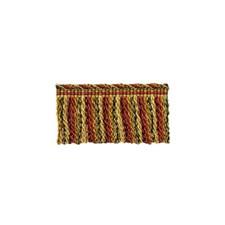 Tea Decorator Fabric by Robert Allen /Duralee