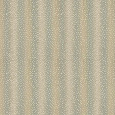 Birch Novelty Decorator Fabric by Trend