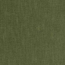 Pesto Solid Decorator Fabric by Fabricut