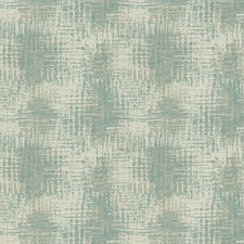 Pool Contemporary Decorator Fabric by Trend