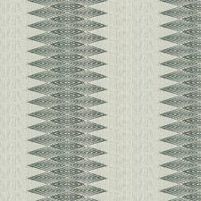 Loden Frost Global Decorator Fabric by Fabricut