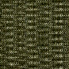 Vert Decorator Fabric by Robert Allen