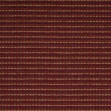 Cognac Decorator Fabric by Robert Allen