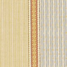 Capri Decorator Fabric by Robert Allen /Duralee