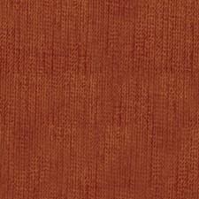 Tobasco Decorator Fabric by Beacon Hill