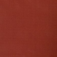 Cinnamon Solid Decorator Fabric by Fabricut