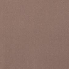 Almond Solid Decorator Fabric by Fabricut