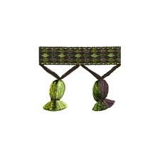 Violetta Decorator Fabric by Robert Allen/Duralee