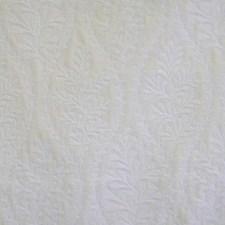 Seashell Decorator Fabric by B. Berger