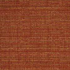Autumn Texture Decorator Fabric by RM Coco
