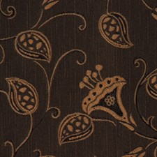 Russett Decorator Fabric by RM Coco