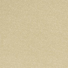 Custard Texture Plain Decorator Fabric by Stroheim