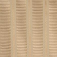 Rye Decorator Fabric by RM Coco