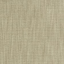 Biscotti Solid Decorator Fabric by Stroheim