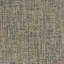 Lavender Texture Plain Decorator Fabric by S. Harris