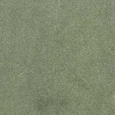 Forest Decorator Fabric by Robert Allen