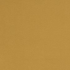 Golden Solid Decorator Fabric by Trend
