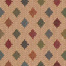 Fiesta Decorator Fabric by Robert Allen