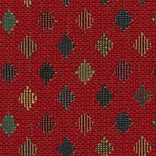 Lacquer Decorator Fabric by Robert Allen