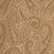 Antique Decorator Fabric by RM Coco
