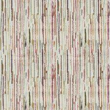 Bermuda Geometric Decorator Fabric by Fabricut