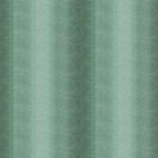 Beach Stripes Decorator Fabric by S. Harris