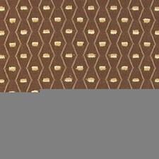 Woodrose Decorator Fabric by B. Berger