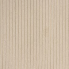 Ivory Decorator Fabric by RM Coco