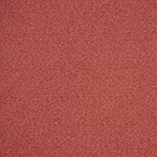 Redstone Decorator Fabric by RM Coco