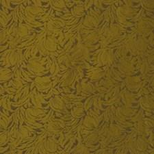 Lizard I Decorator Fabric by RM Coco