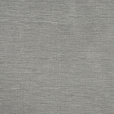 Smoke Grey Decorator Fabric by RM Coco