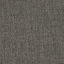 Moon Solid Decorator Fabric by Fabricut