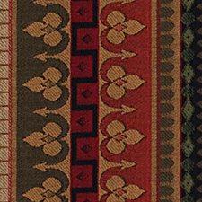 Gem Decorator Fabric by Robert Allen