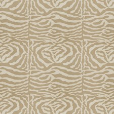 Sand Animal Decorator Fabric by Fabricut
