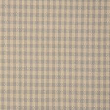 London Fog Decorator Fabric by RM Coco