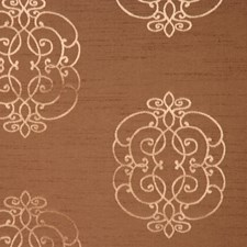Suede Decorator Fabric by RM Coco