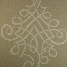 Sand Decorator Fabric by B. Berger