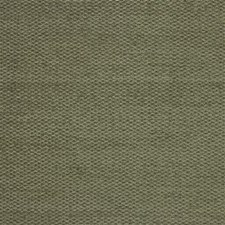 Grey/Light Green Texture Decorator Fabric by Kravet
